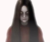 F.3.A.R Child Alma