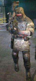 Replica Sniper