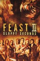 Feast 2 sloppy seconds