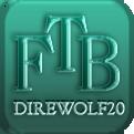 Datei:MainPage Button Direwolf20.png