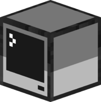 Iso Computer