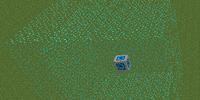 MFFS Projector Module Cube