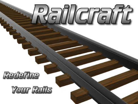 File:Railcraft.png