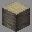 File:Grid Acacia Log.png
