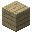 File:Grid Acacia Wood Planks (ExtraBiomes XL).png
