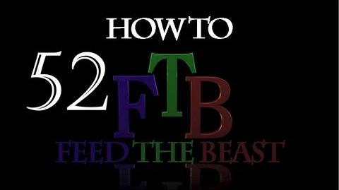 Tesseracts - How to FTB in Minecraft - 52