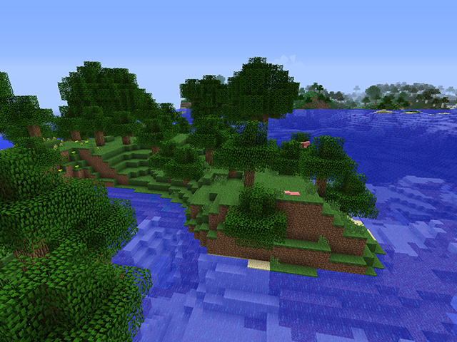File:Forested Island.png