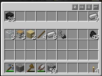 File:Mc-blastcraft-safe-GUI.png