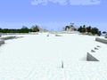 Thumbnail for version as of 16:10, February 14, 2013
