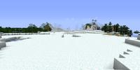 Ice Wasteland