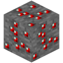 File:Ruby Ore (GregTech).png