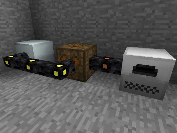 File:LV-Transformer ig.png