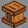File:Grid Fermenter.png