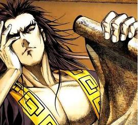 Mangas Latest?cb=20131218123533