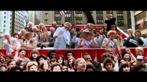 Twist and Shout (Ferris Bueller's Day Off)