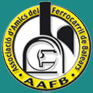 Cab-aafb logo.jpg