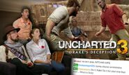 Uncharted3