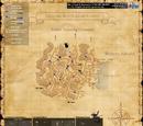 Ceizak Battlegrounds
