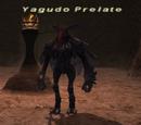 Yagudo Prelate