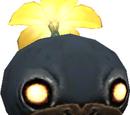 Pachypodium (MON)
