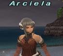 Trust: Arciela