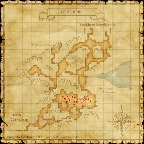 Grauberg-S-Harvesting