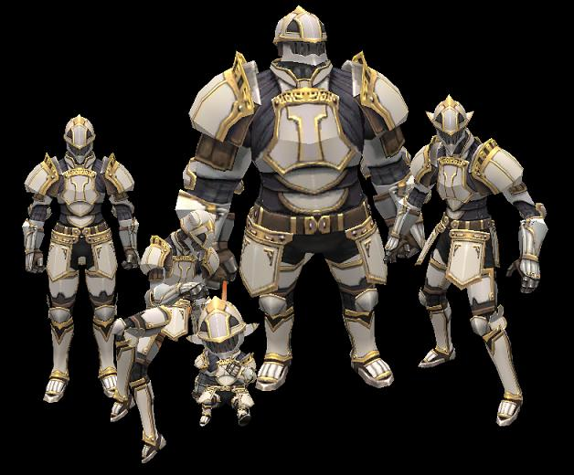 iron musketeers cuirass set ffxiclopedia fandom