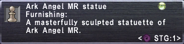 ffxi moghancement desynthesis Is it possible to desynthesis an augmented item like a leathercrafter augmenting cerb mantles and then use desynthesis if the augments suck.