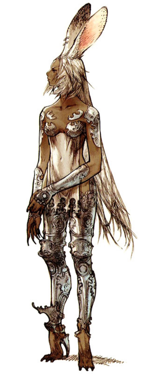 viera final fantasy xii wiki fandom powered by wikia