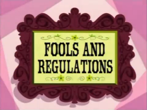 File:Fools And Regulations.png