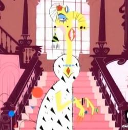 DuchessPicture