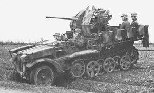 SdKfz10.4
