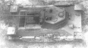 T34-57 1942