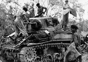 M3A1Stuart