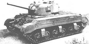 T22E1