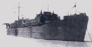LST-1real