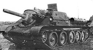 SU-122-3 Photos-01.td