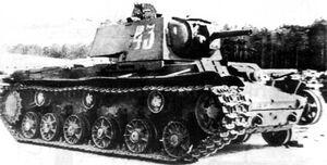 LKV-8