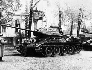 T-3485real