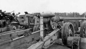 12.8 cm Kanone 81-2