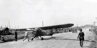 Piper L-4 Cub