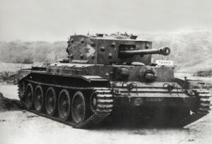 Cromwell-a-27m-infantry-tank-2