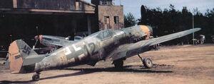Bf-109g10r6real