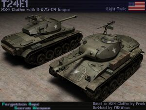 T24E1