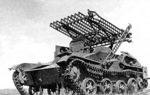 BM-8-24 real
