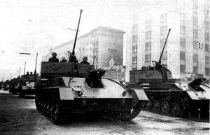 ZSU37