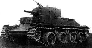 T-29Medium