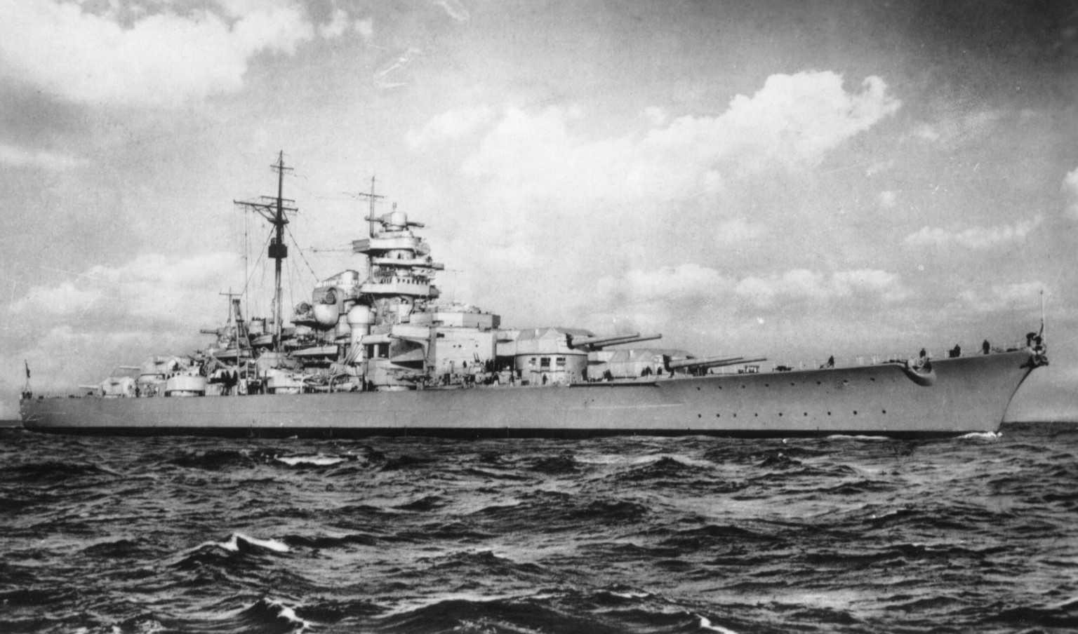 Bismarck_battleship.jpg