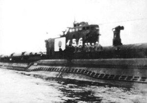 I-56 (japan)