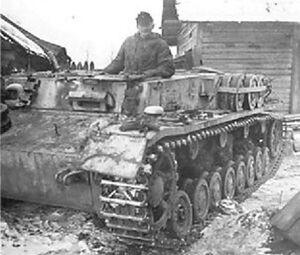 Munitionspanzer-iv-1